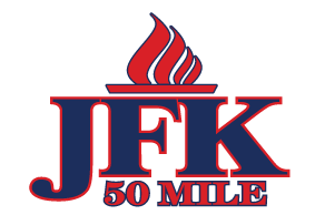 JFK-50-mile-flame-logo2