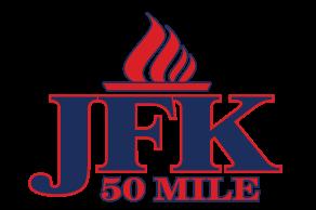 JFK-50-mile-flame-logo2